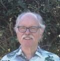 Craig Buhler