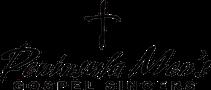 PMGS Logo
