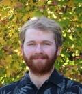 Jake McGovern