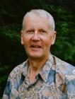 Emil Moilanen